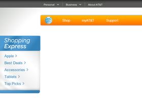 AT&T Coupons
