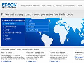 Epson Store Coupons