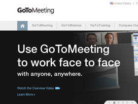 GoToMeeting Coupons