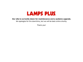 Lamps Plus Coupons