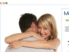 Matchmaker.com Coupons