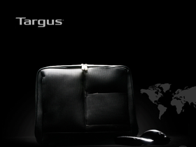 Targus Coupons