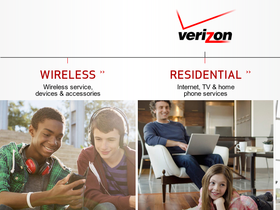 Verizon Broadband Coupons