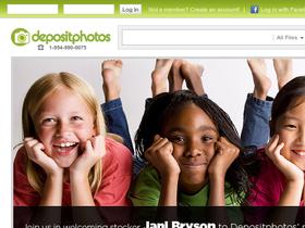 Deposit Photos Coupons