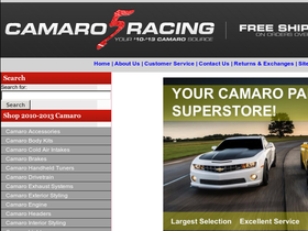 Ngp racing coupon code