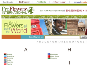 FlowerFarm.com Coupons