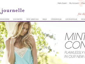 Journelle Coupons
