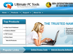 Ultimate PC Tools Coupons