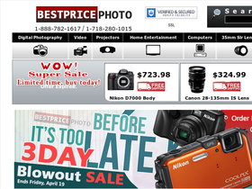 Best Price Photo Coupons