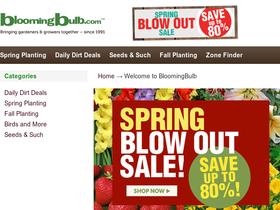 BloomingBulb