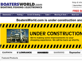 Boaters World