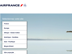 Air France US