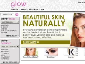 Glow.com