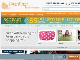 BeanBags.com