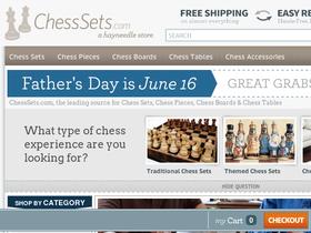 ChessSets.com