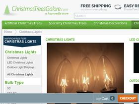 ChristmasLights.com