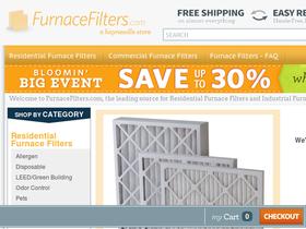 FurnaceFilters.com