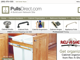 PullsDirect
