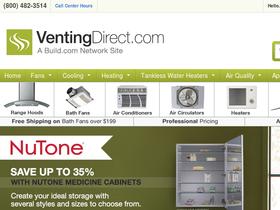 VentingDirect
