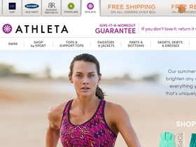 30% Off For Fitness Professionals