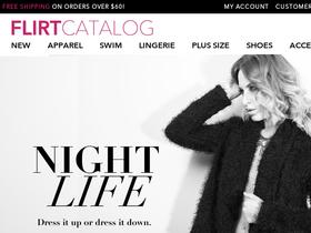 FlirtCatalog.com