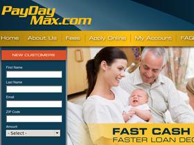 PayDayMax.com