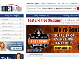 ShopDirectBrands