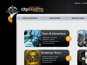 City Experts