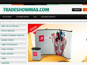 Trade Show Max