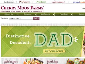 Cherry Moon Farms