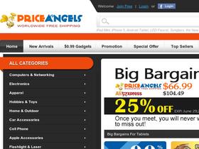 Price Angels