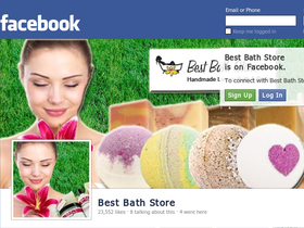 Best Bath Store