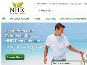 Natural Home Remedies