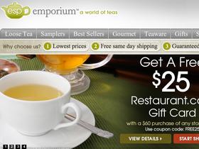 ESP Emporium