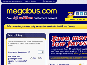 Greyhound bus coupon code 2018