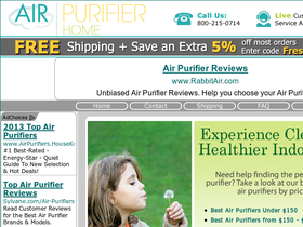 Air-purifier-home.com