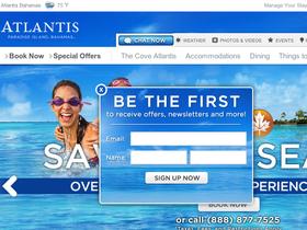 Best Buy Military Discount >> Atlantis Military Discount Best Buy Canada Prepaid Phones