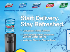 Nestle Water Coupons, Coupon Codes and Deals - Coupon-Gurus