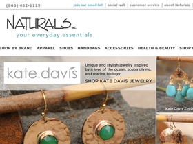 naturals-inc.com