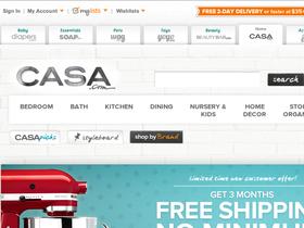 Casa.com