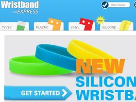 WristbandExpress.com