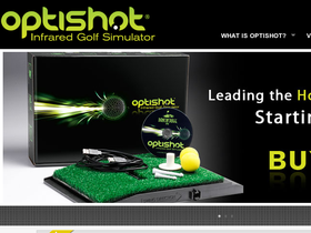 OptiShotGolf.com