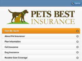 Pets Best