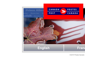 Canada Post Coupons