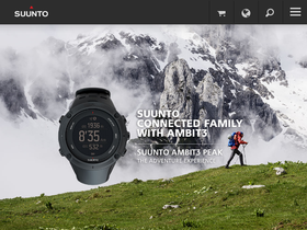 Suunto Coupons