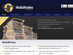 MediaMonkey Coupons