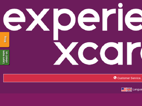 Xcaret Experiences Coupons