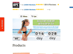 MateFit Coupons