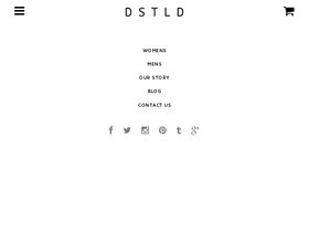 DSTLD Coupons