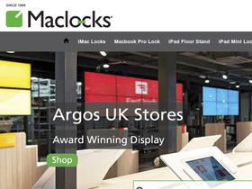 Maclocks Coupons